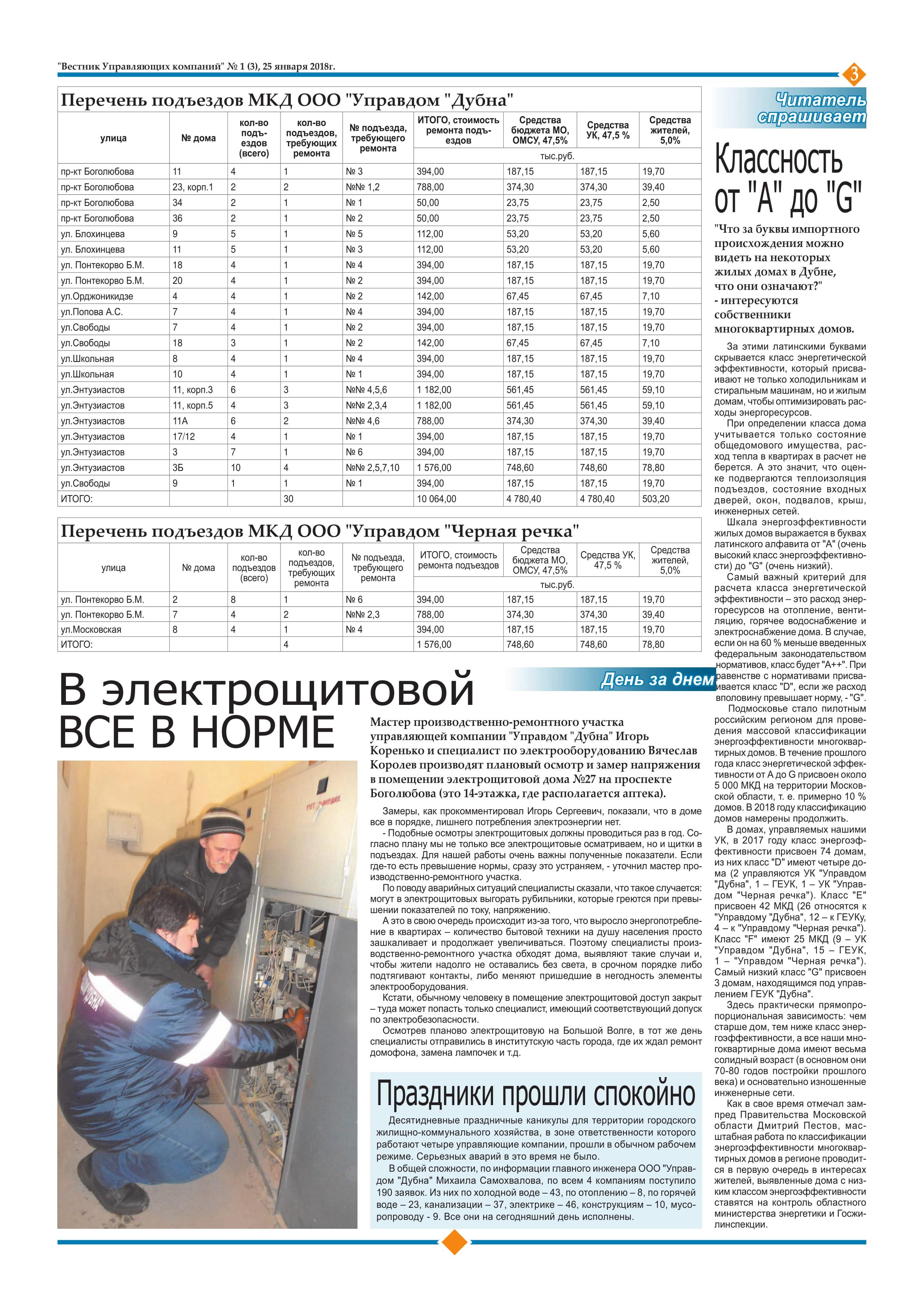 ВУК_выпуск_3_от_25.01.2018-3